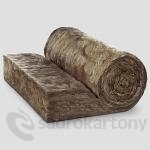Knauf Insulation Naturoll Pro tl. 80mm