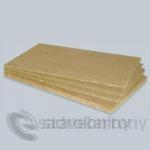Knauf Insulation PTN 1000x600mm, podlahová vata tl. 30mm