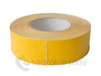 Gutta Guttaband vzduchotěsná páska 50mm x 40m