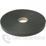 Pěnové těsnění - akustická páska 45 mm x 30 m