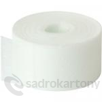 Skelná páska pro sádrokartonové desky 25m