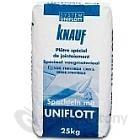 Uniflot - sp�rovac� hmota - 25kg