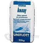 Uniflot - spárovací hmota - 5kg