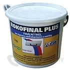 Rokofinal Plus - finální tmel 5kg