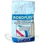 Rokoplast - spárovací hmota 5kg