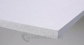 Siniat - Lafarge LaPlura Classic 12,5x1250x2000mm