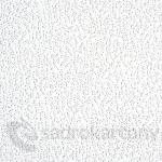 OWA smart Harmony kazeta 600x600x14, hr.3
