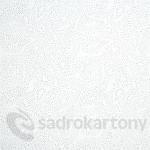 OWA smart Sternbild minerální kazety 625x625x14, hr.3