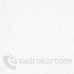 OWA smart Sandila/N minerální kazety 625x625x14, hr.3