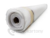 Gutta Guttafol WB Plus parotěsná fólie 1,5 x 50 m bílá | cena za m2