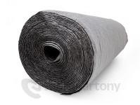 Gutta Guttafol DO 165 Metal difúzní fólie 1,5 x 25 m | cena za m2