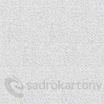 Rockfon Sofit A24 podhledové kazety 600x600x15mm