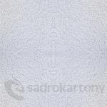 Rockfon Sonar Bas E24 kazety 600x600x20mm