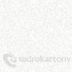 Rockfon Sonar M kazety 600x600x20mm