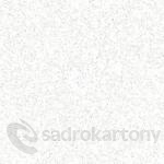 Rockfon Sonar C kazety 1200x600x20mm