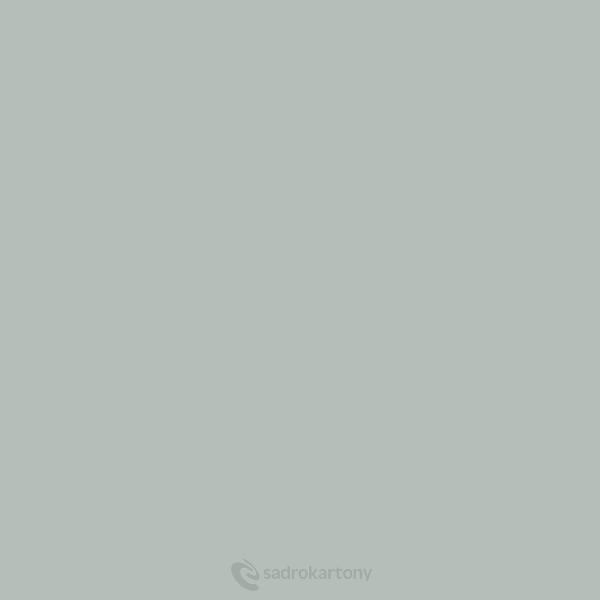 rockfon color all x 600x600x22mm odst n gravel 03 e. Black Bedroom Furniture Sets. Home Design Ideas