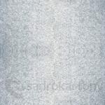 Rockfon Color-All X 600x600x22mm odstín Mercury-62
