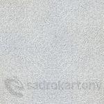 Rockfon Samson A24 kazetové podhledy 2400x600x40mm