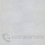 Rockfon Medicare Air A24 kazety 600x600x25mm