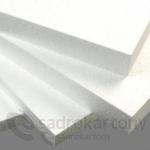 Podlahový a střešní polystyren EPS 100S tl. 50mm