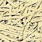 Knauf AMF stropní kazety