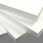 Podlahový a střešní polystyren