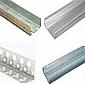 Konstrukční sádrokartonové profily